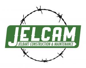 Jelcam